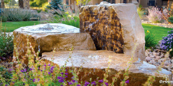 44_water-feature-bglogo