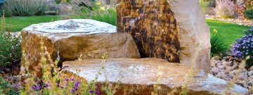water-feature-bg