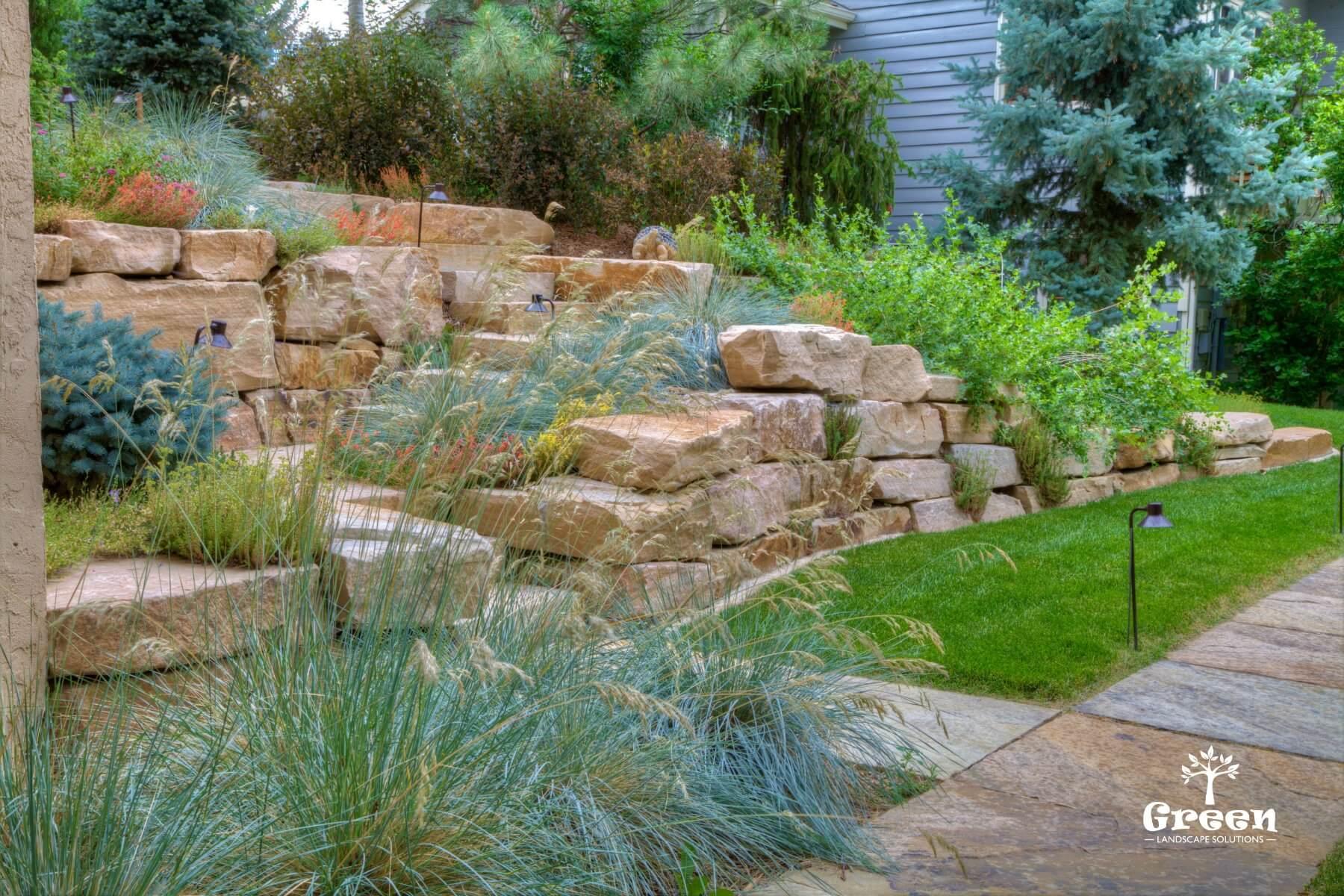 Colorado Landscaping Companies